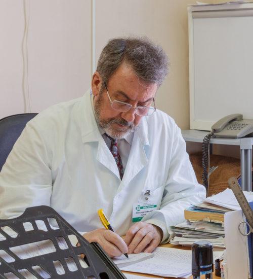 hirurg_solovjev