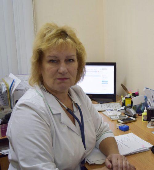 terapevt_volkova